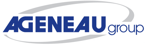 Ageneau Group